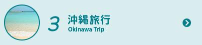 3 沖縄旅行 Okinawa Trip